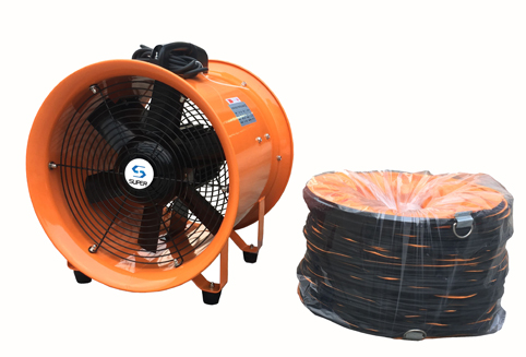 Brief introduction of our company products